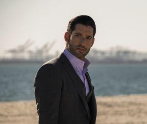 """""""Lucifer"""": o que precisa ter na 2ª parte da 5ª temporada?"""