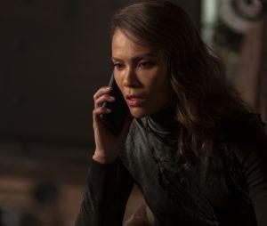 """""""Lucifer"""": Maze (Lesley-Ann Brandt) vai pagar por ter se virado contra Lucifer (Tom Ellis)?"""