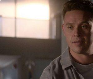 """""""Lucifer"""": Dan (Kevin Alejandro) vai aceitar que Lucifer (Tom Ellis) é mesmo o Diabo?"""