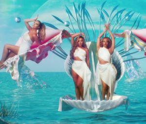 Little Mix: Jesy Nelson dá pistas sobre lançamento do novo álbum