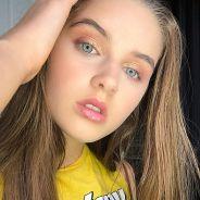 10 fatos curiosos sobre a Savannah Clarke, a australiana do Now United