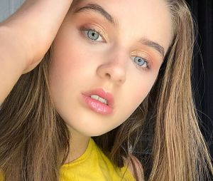 Now United: 10 curiosidades sobre a Savannah Clarke