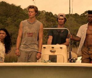 """""""Outer Banks"""": o que você espera ser respondido na 2ª temporada?"""