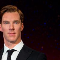 Marvel finalmente confirma Benedict Cumberbatch no papel do Doutor Estranho