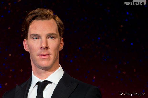 a530fdee1cb Benedict Cumberbatch (