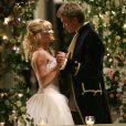 """Hilary Duff foi a protagonista de vários grandes sucessos dos anos 2000 e """"A Nova Cinderela"""" foi um deles"""