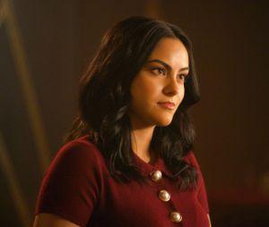 """""""Riverdale"""": teste seus conhecimentos sobre a Veronica (Camila Mends)"""