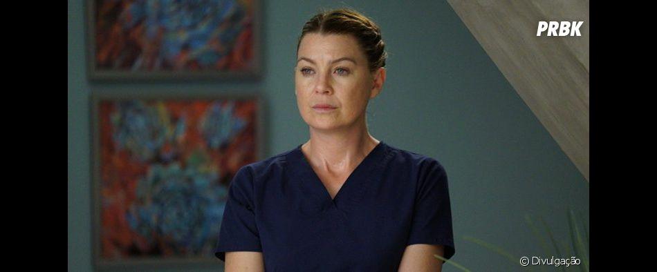 """""""Grey's Anatomy"""": showrunner diz que série tem a responsabilidade de abordar coronavírus na trama"""