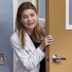 """A 17ª temporada de """"Grey's Anatomy"""" ganhou previsão de estreia no Brasil"""
