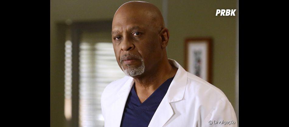 """""""Grey's Anatomy"""": 17ª temporada estreia 12 de novembro na televisão americana"""