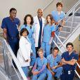 """""""Grey's Anatomy"""": Sony usa meme da série para divulgar estreia da nova temporada no Brasil"""