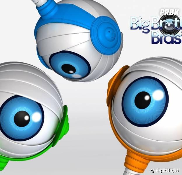 """""""Big Brother Brasil 15"""" estreia em 20 de janeiro"""