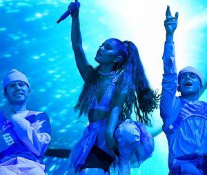 AG6: novo álbum de Ariana Grande será lançado em outubro