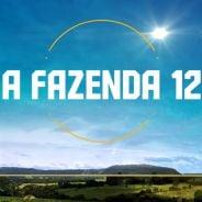 """Qual participante da """"Fazenda 12"""" já deveria ter sido eliminado do reality show? Vote"""