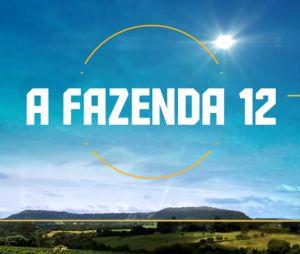 """""""A Fazenda 12"""": quem você acha que já deveria ter sido eliminado?"""