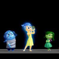 "De ""Divertida Mente"" a ""Toy Story 4"": Presidente da Pixar fala sobre animações durante Comic Con"