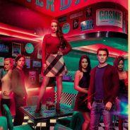 """Com salto temporal e mudanças no elenco, 5ª temporada de """"Riverdale"""" ganha data de estreia"""