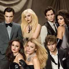 """Xoxo: reboot de """"Gossip Girl"""" tem primeiras imagens divulgadas na internet"""