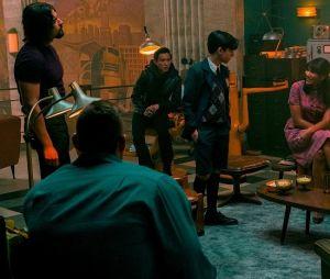 """""""The Umbrella Academy"""": 2ª temporada deixou várias pontas soltas"""
