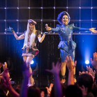 Pabllo Vittar ou Gloria Groove? Descubra qual drag queen brasileira combina mais com você