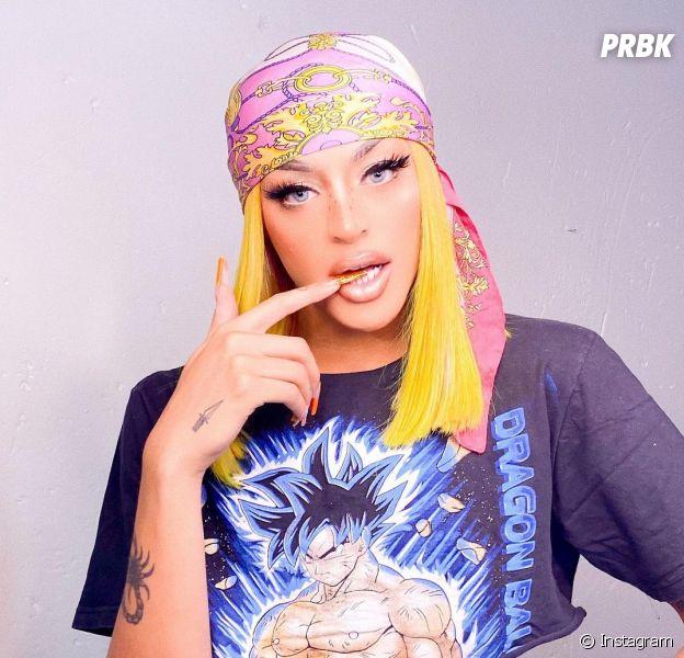 Quiz: qual drag queen brasileira mais combina com você?