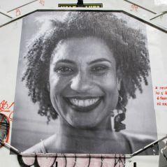 Qual é a importância de existir o movimento negro no Brasil?