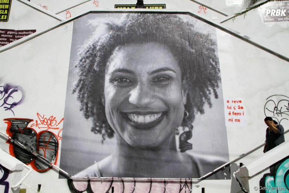 Qual é a importância do movimento negro no Brasil?