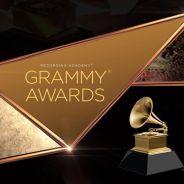 Veja a lista completa dos indicados ao Grammy 2021