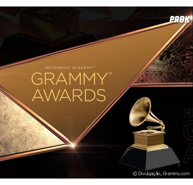 Grammy 2021: confira a lista dos indicados
