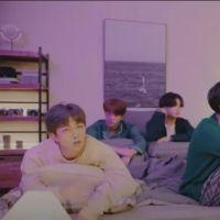 """Quiz: qual versão do MV de """"Life Goes On"""", do BTS, mais combina com você?"""