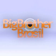"""Rumores sobre """"BBB21"""" indicam participações de Mariana Rios e Jeniffer Nascimento"""