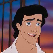 Qual príncipe da Disney mais combina com você? Descubra neste quiz
