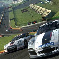 5 jogos de corrida mobile: para acelerar com tudo em qualquer lugar que estiver