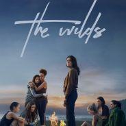 """Saiba o Instagram do elenco de """"The Wilds"""", nova série do Prime Video"""