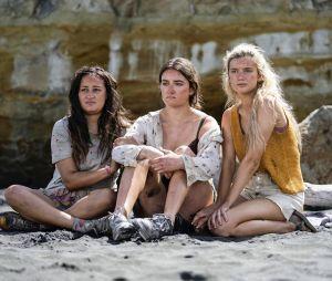 """""""The Wilds"""": separamos o Instagram das atrizes da nova série do Prime Video"""