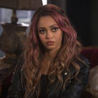 """Após rumores, Vanessa Morgan confirma se Toni estará ou não grávida na 5ª temporada de """"Riverdale"""""""