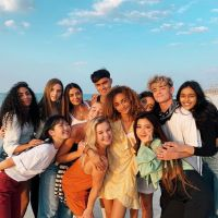 Esta retrospectiva é a prova de que 2020 foi o ano do Now United