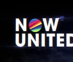 Now United em 2020: rolou a primeira indicação no VMA