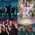 BTS, BLACKPINK, Twice e mais: quem lançou o melhor MV de 2020?