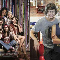 """""""Viva a Diferença"""" x """"Sonhos"""": qual temporada de """"Malhação"""" é melhor? Vote na enquete"""