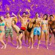 """""""De Férias com o Ex Brasil"""": MTV está gravando nova temporada """"Celebs"""""""