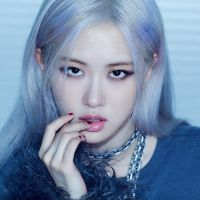 Rosé, do BLACKPINK, vai lançar uma música solo! Confira o teaser do MV