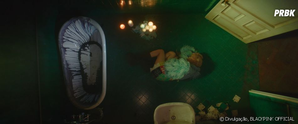 BLACKPINK: MV solo da Rosé está sendo bastante aguardado pelos fãs