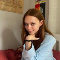 """Conheça Sadie Soverall, a Beatrix de """"Fate: A Saga Winx"""" com estes 11 fatos"""
