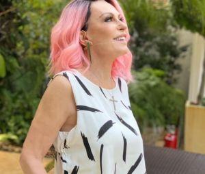 Descubra qual cabelo da Ana Maria Braga mais combina com você!