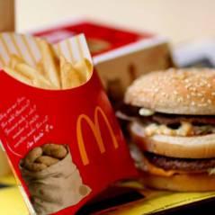 """Filme de McDonald's, intitulado """"The Founder"""", está a procura de diretor"""