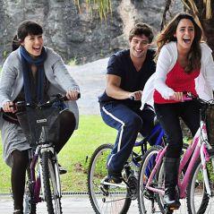 """5 motivos pra você assistir """"A Vida da Gente"""" na Globo"""