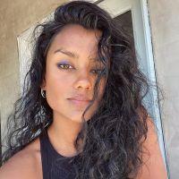 """12 curiosidades sobre Simone Ashley, a nova protagonista de """"Bridgerton"""""""