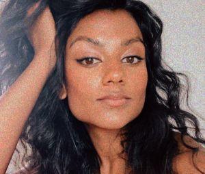 """Simone Ashley estrelerá como protagonista de """"Bridgerton"""": 12 curiosidades sobre a atriz"""
