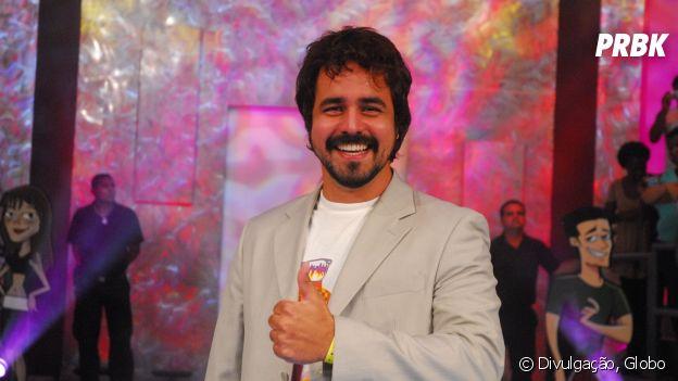 """""""BBB8"""": Marcelo foi eliminado com 71% dos votos em um paredão contra Rafinha"""